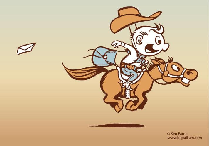 pony-express-rider